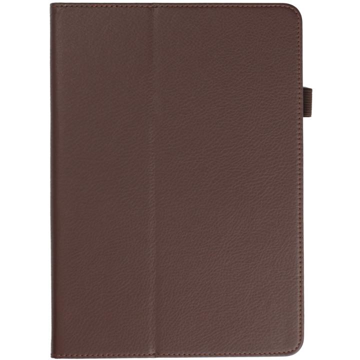 Чехол Galeo Classic Folio для ASUS Zenpad 3S 10 Z500M Brown