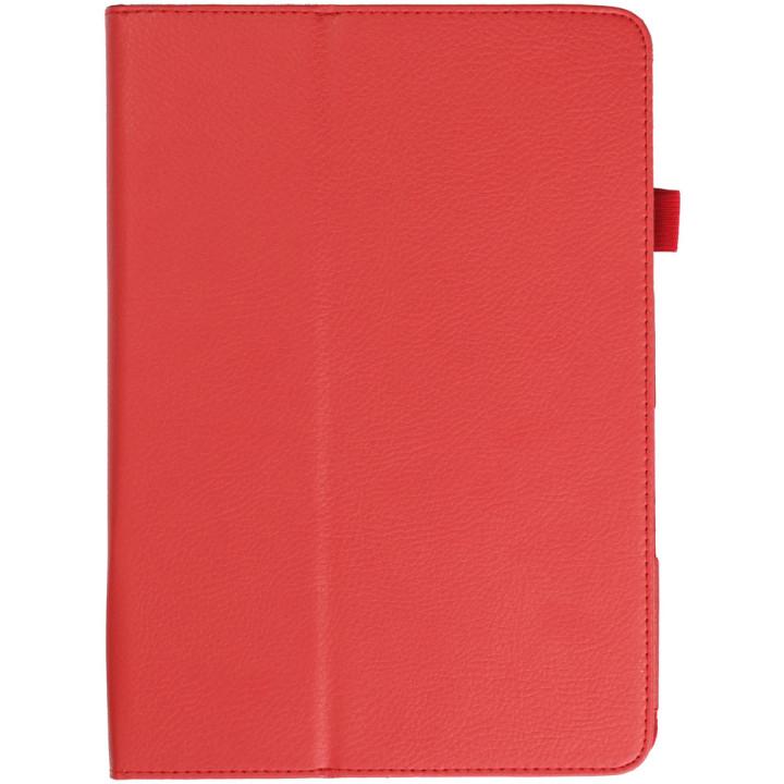 Чехол Galeo Classic Folio для ASUS Zenpad 3S 10 Z500M Red