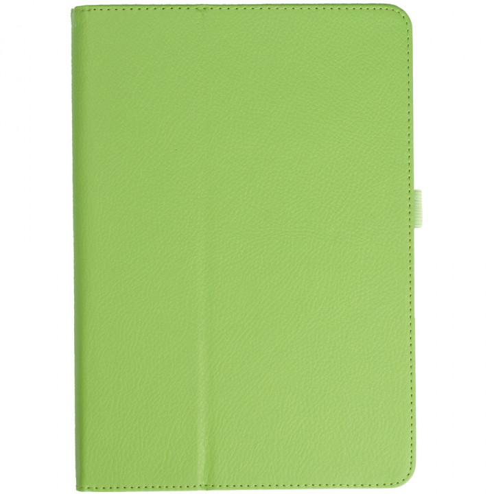 Чехол Galeo Classic Folio для ASUS Zenpad 3S 10 Z500M Green