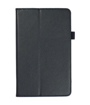Чехол Galeo Classic Folio для Huawei Mediapad T3 8 (KOB-L09) Black