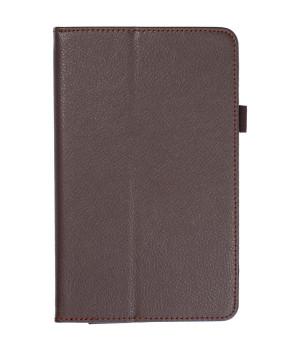 Чехол Galeo Classic Folio для Huawei Mediapad T3 8 (KOB-L09) Brown