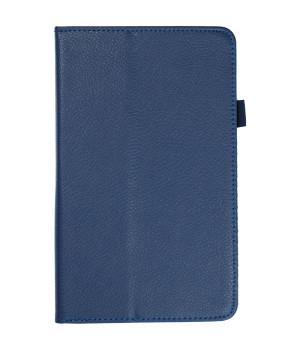 Чехол Galeo Classic Folio для Huawei Mediapad T3 8 (KOB-L09) Navy Blue