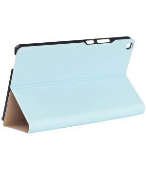 Чехол Galeo Slim Stand для Huawei Mediapad T3 8 (KOB-L09) Blue