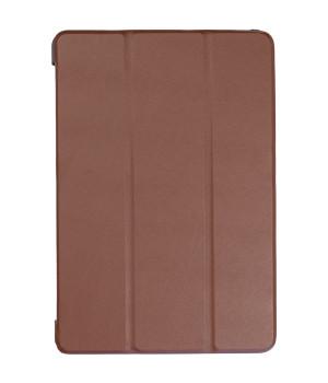 Чехол Galeo Slimline для ASUS Zenpad 3S 10 LTE Z500KL Brown