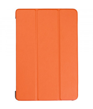Чехол Galeo Slimline для ASUS Zenpad 3S 10 LTE Z500KL Orange
