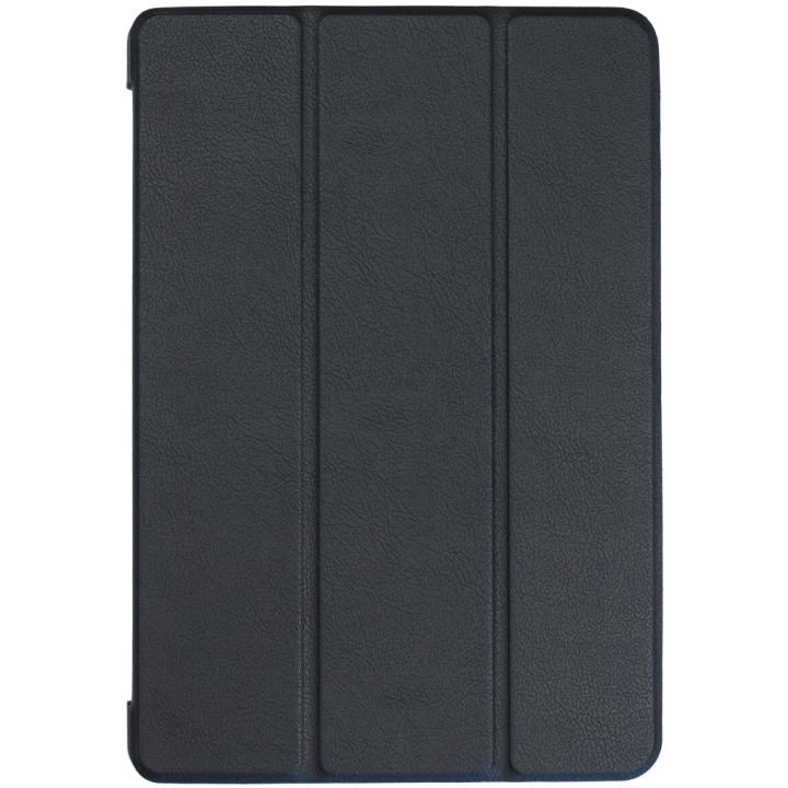 Чехол Galeo Slimline для ASUS Zenpad 3S 10 Z500M Black