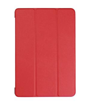 Чехол Galeo Slimline для ASUS Zenpad 3S 10 Z500M Red