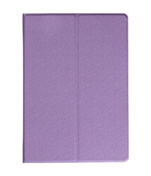 Чехол Galeo Slim Stand для Lenovo Tab 2 A10-70F, A10-70L Purple