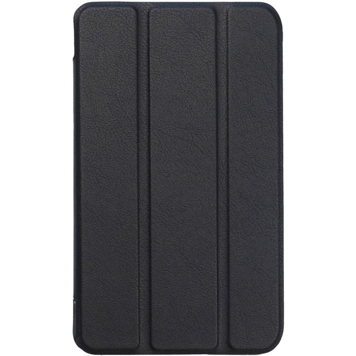 Чехол Galeo Slimline для Samsung Galaxy Tab A 7.0 SM-T280, SM-T285 Black