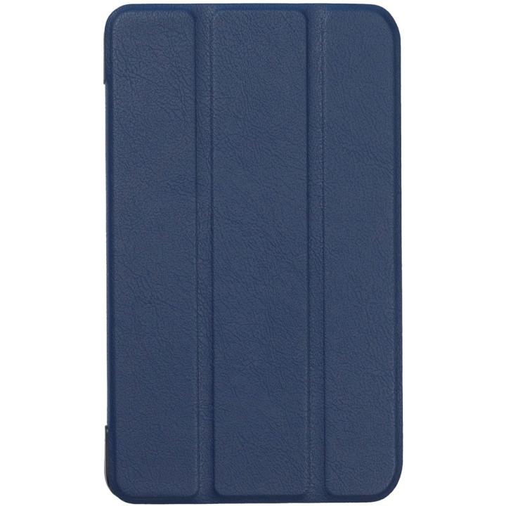 Чехол Galeo Slimline для Samsung Galaxy Tab A 7.0 SM-T280, SM-T285 Navy Blue