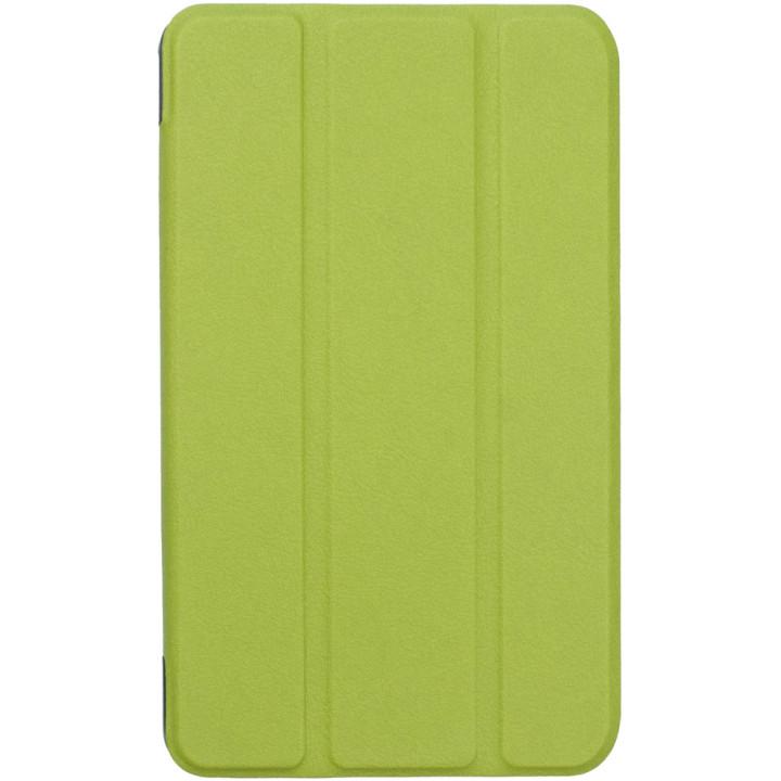 Чехол Galeo Slimline для Samsung Galaxy Tab A 7.0 SM-T280, SM-T285 Green