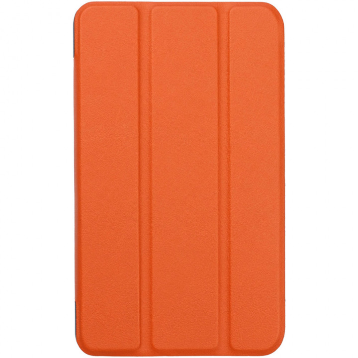 Чехол Galeo Slimline для Samsung Galaxy Tab A 7.0 SM-T280, SM-T285 Orange