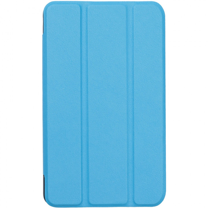 Чехол Galeo Slimline для Samsung Galaxy Tab A 7.0 SM-T280, SM-T285 Blue
