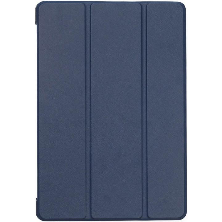 Чехол Galeo Slimline для Huawei Mediapad T5 10 (AGS2-L09) Navy Blue