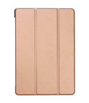 Чехол Galeo Slimline для Huawei Mediapad T5 10 (AGS2-L09) Rose Gold