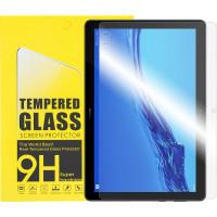 Защитное стекло Galeo Tempered Glass 9H для Huawei T5 10 AGS2-L09