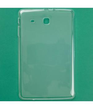 TPU чехол Galeo для Samsung Galaxy Tab E 9.6 SM-T560, SM-T561