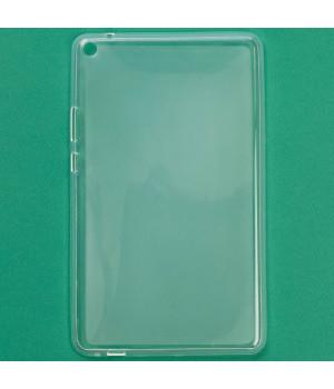 TPU чехол Galeo для Huawei Mediapad T3 8 (KOB-L09)
