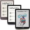 Pocketbook 740, 740 Pro, 740 Color