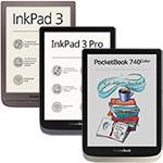 Чехол для Pocketbook 740 Color, Pro