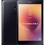 Чехол для Samsung Galaxy Tab A 8 SM-T380, T385