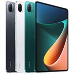 Чехол для Xiaomi Mi Pad 5, Mi Pad 5 Pro 3G