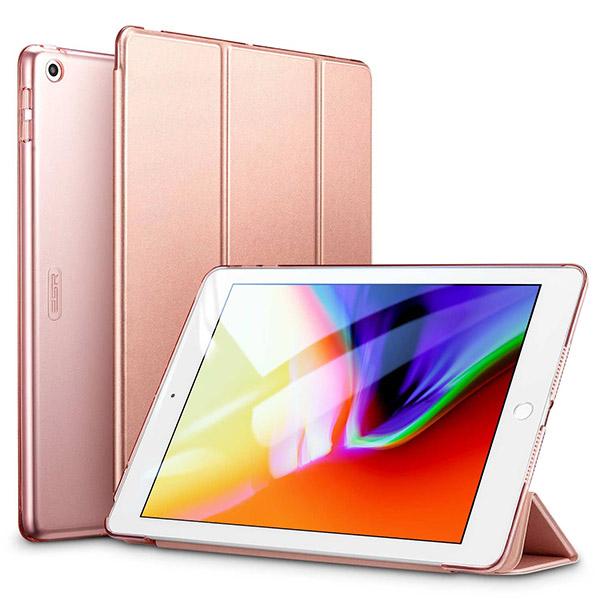Чехол ESR Yippee Trifold для Apple iPad 9.7 2017